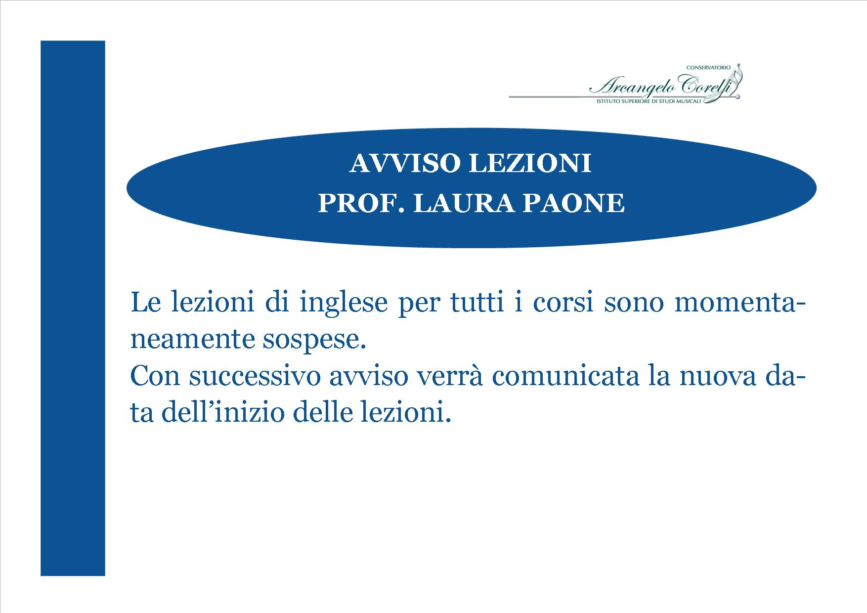 paone 2
